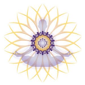 loving presence embodiment