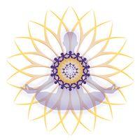Rendered-Logo_web200